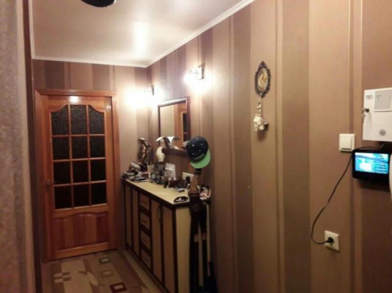 2 комнатная квартира, Харьков, Новые Дома, Василия Мельникова (Межлаука) (494332 9)