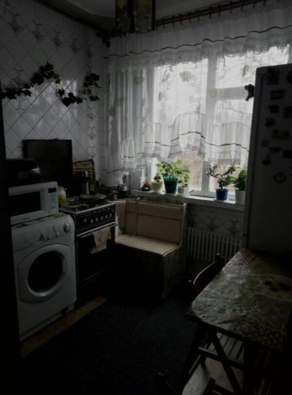 1 комнатная квартира, Харьков, Новые Дома, Ньютона (494333 9)