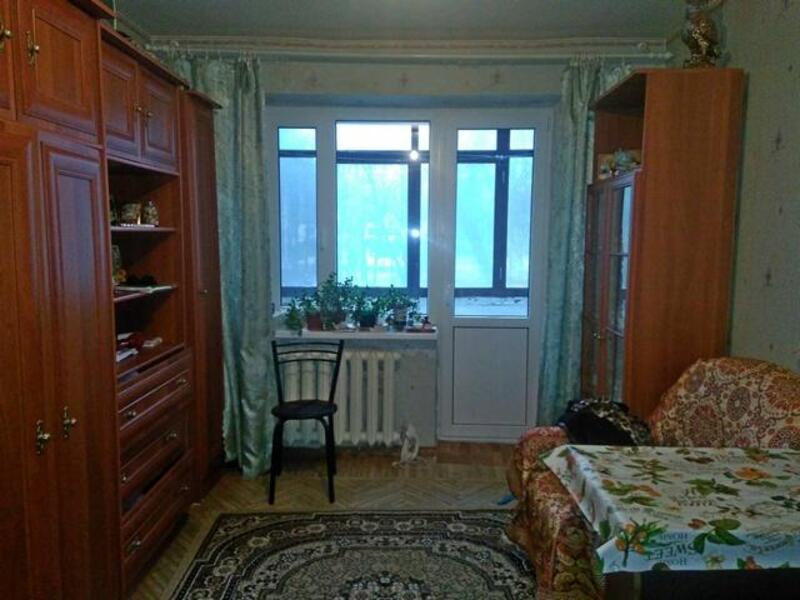3 комнатная квартира, Харьков, Восточный, Мира (Ленина, Советская) (494359 1)