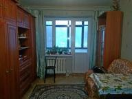 2 комнатная квартира, Харьков, ХТЗ, Северина Потоцкого (17 Партсъезда) (494359 1)