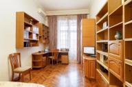 5-комнатная квартира, Харьков, Центр, Рымарская
