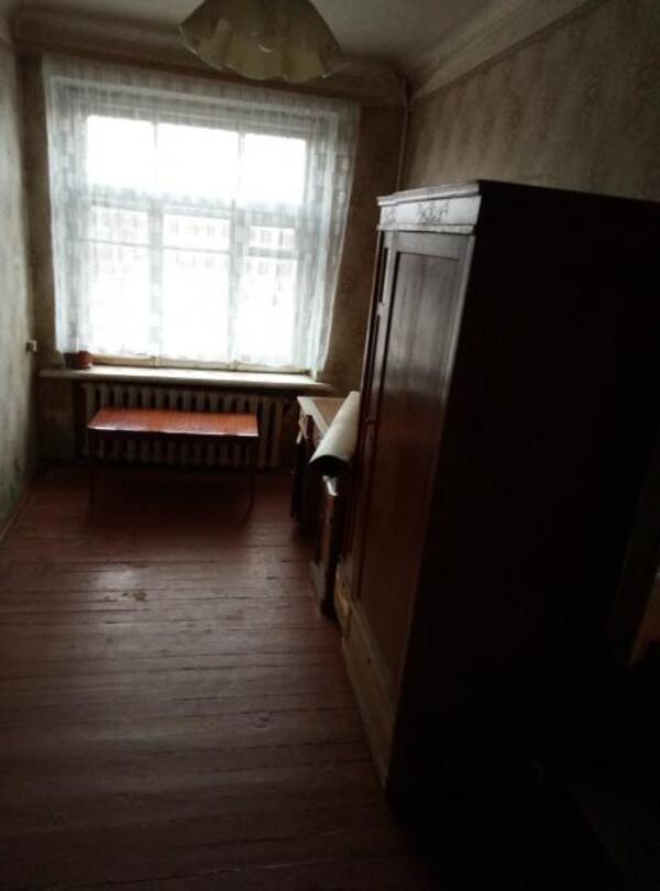 1 комнатная квартира, Харьков, Лысая Гора, Андреевская (Кубасова) (494376 2)