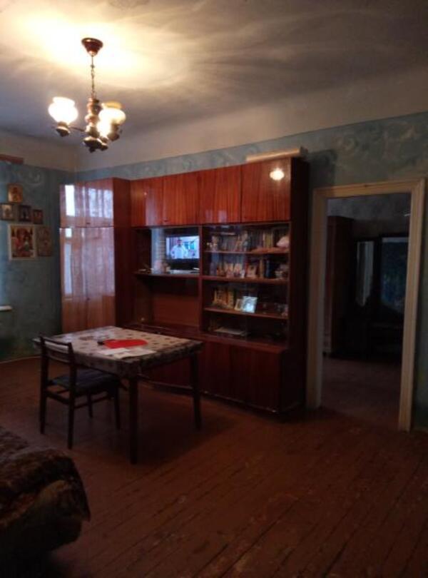 2 комнатная квартира, Харьков, СОРТИРОВКА, Беркоса (Довгалевского) (494376 3)