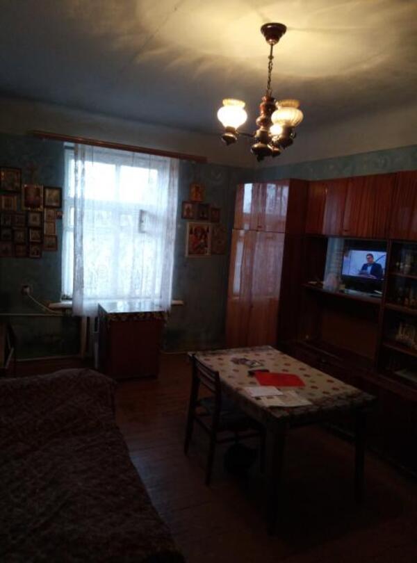 1 комнатная квартира, Харьков, Южный Вокзал, Крутогорский пер. (494376 5)