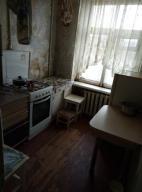 2-комнатная квартира, Харьков, ИВАНОВКА, Пащенковская
