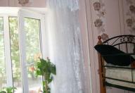 1 комнатная гостинка, Харьков, ЦЕНТР, Белобровский пер. (494383 2)