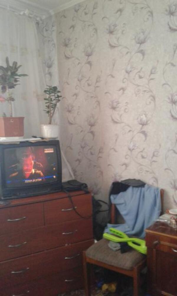 Квартира, 4-комн., Харьков, Новые Дома, Танкопия