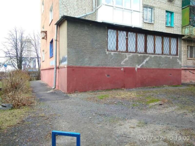2 комнатная квартира, Харьков, Новые Дома, Петра Григоренко пр. (Маршала Жукова пр.) (494420 1)