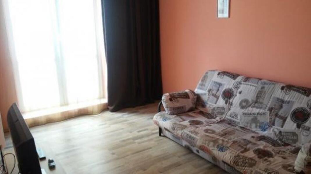 3 комнатная квартира, Харьков, Салтовка, Гвардейцев Широнинцев (494479 12)
