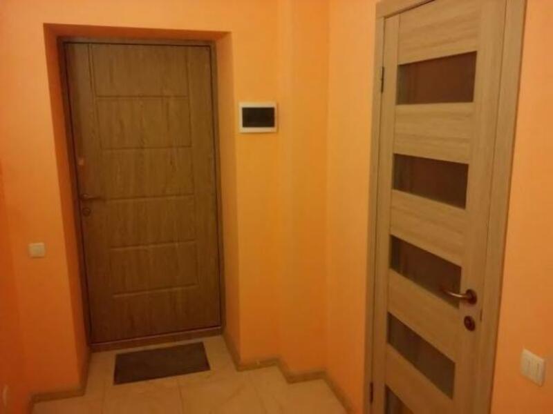 2 комнатная квартира, Харьков, Салтовка, Академика Павлова (494479 4)