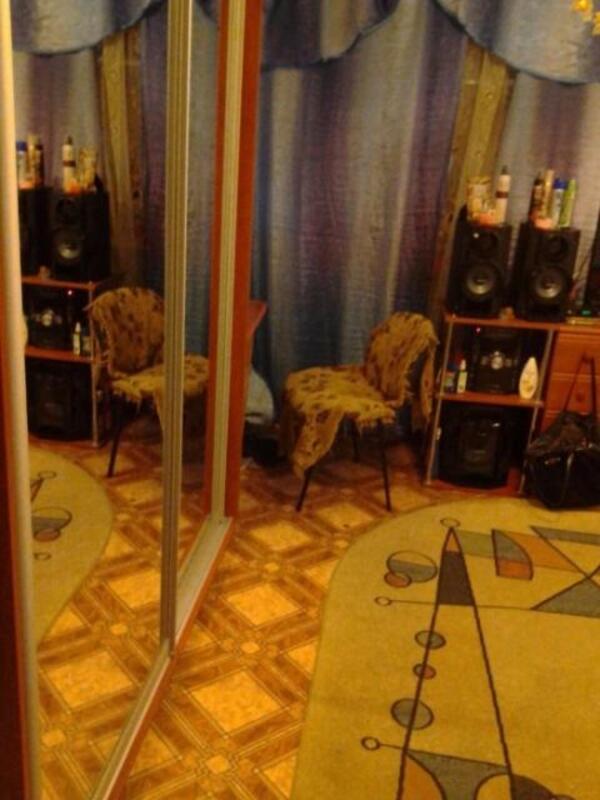 2 комнатная квартира, Харьков, Салтовка, Тракторостроителей просп. (494514 3)