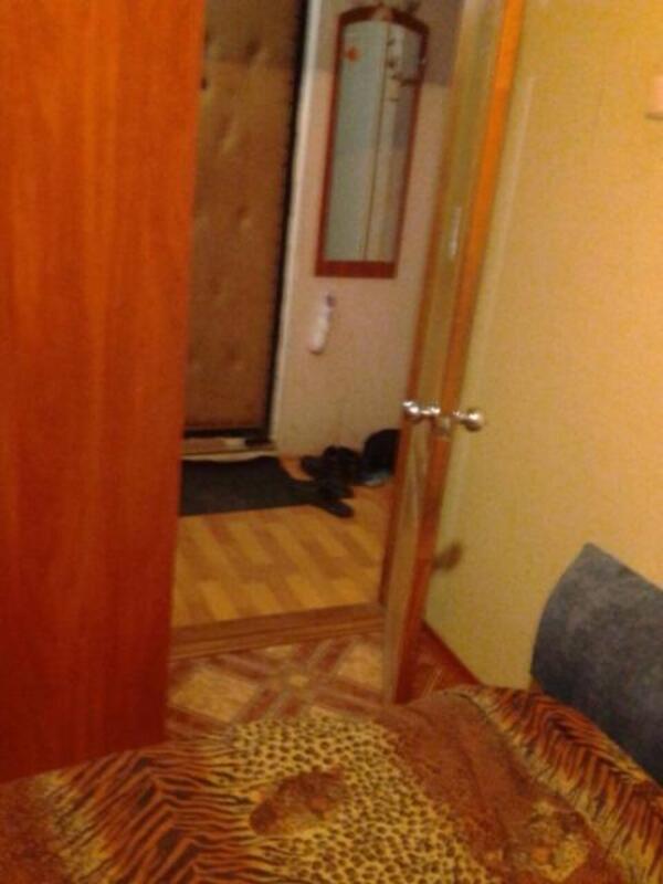 2 комнатная квартира, Харьков, Салтовка, Тракторостроителей просп. (494514 4)
