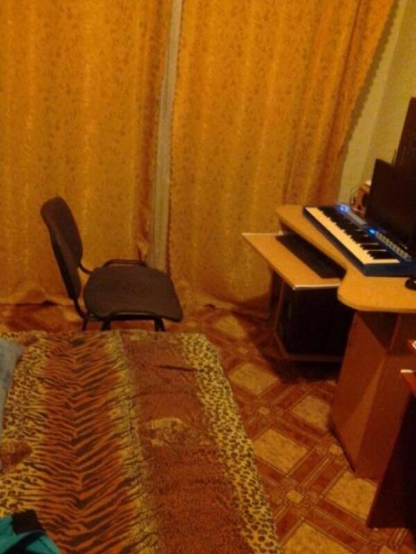 2 комнатная квартира, Харьков, Салтовка, Тракторостроителей просп. (494514 5)