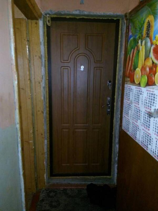 1 комнатная квартира, Харьков, Салтовка, Руслана Плоходько (Эйдемана) (494525 4)