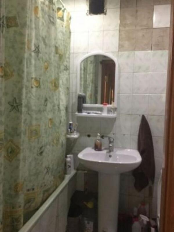 3 комнатная квартира, Харьков, Салтовка, Академика Павлова (494526 10)