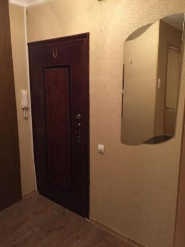 2 комнатная квартира, Харьков, ШИШКОВКА, Старошишковская (494539 5)