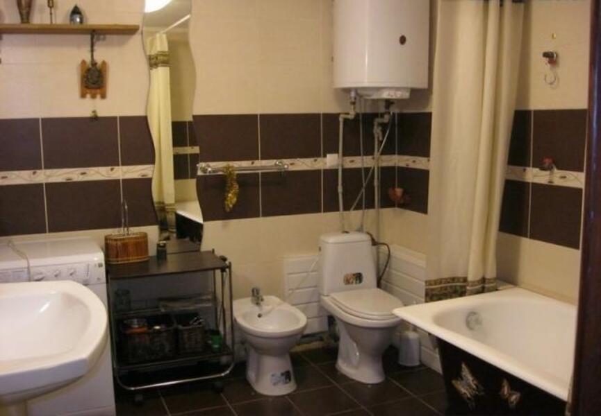 6 комнатная квартира, Харьков, ЦЕНТР, Пушкинская (494559 5)