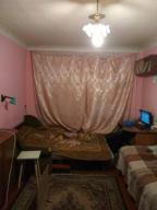 Гостинки Харьков, купить гостинку в Харькове (494598 1)