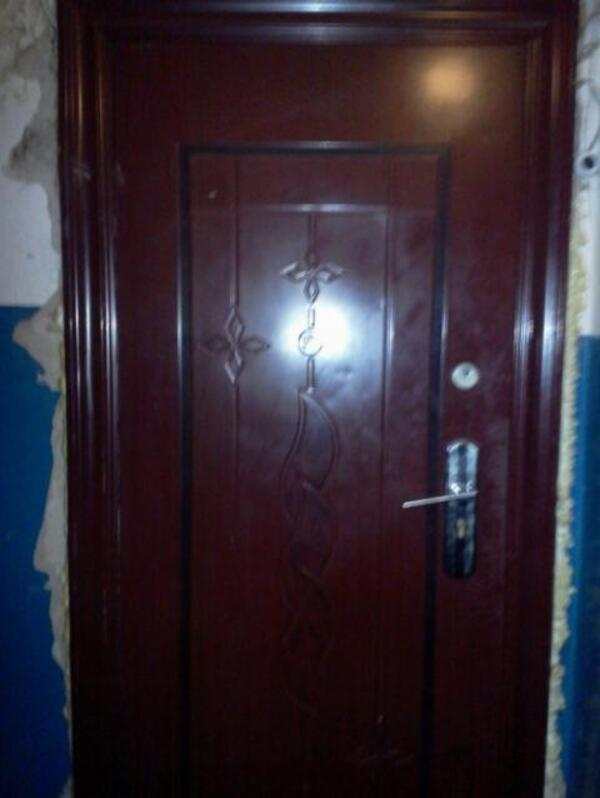 1 комнатная квартира, Харьков, Рогань жилмассив, Грицевца (494608 3)