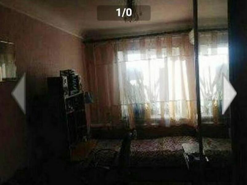 2 комнатная квартира, Харьков, Новые Дома, Танкопия (494609 3)