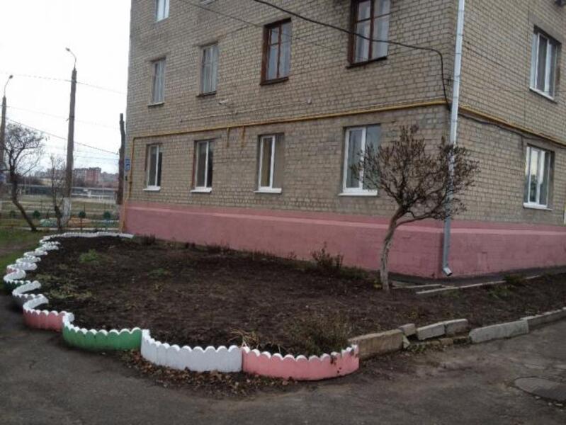 2 комнатная квартира, Харьков, Холодная Гора, Л. Малой пр. (Постышева пр.) (494626 1)