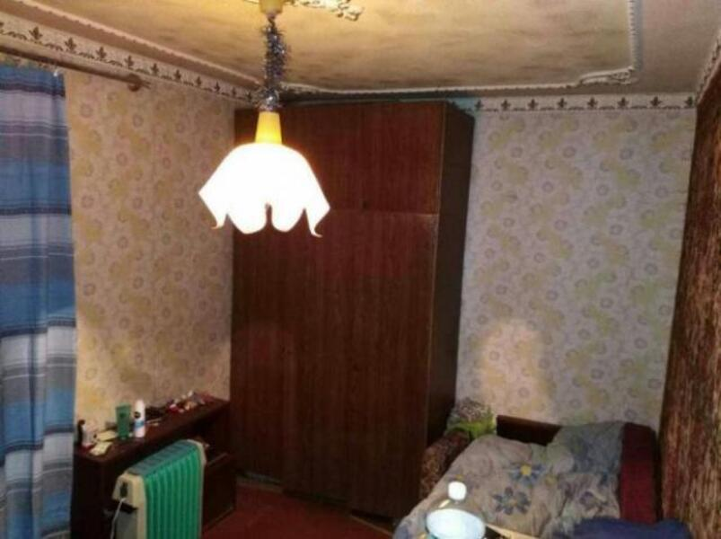 1 комнатная квартира, Харьков, Холодная Гора, Григоровское шоссе (Комсомольское шоссе) (494627 5)