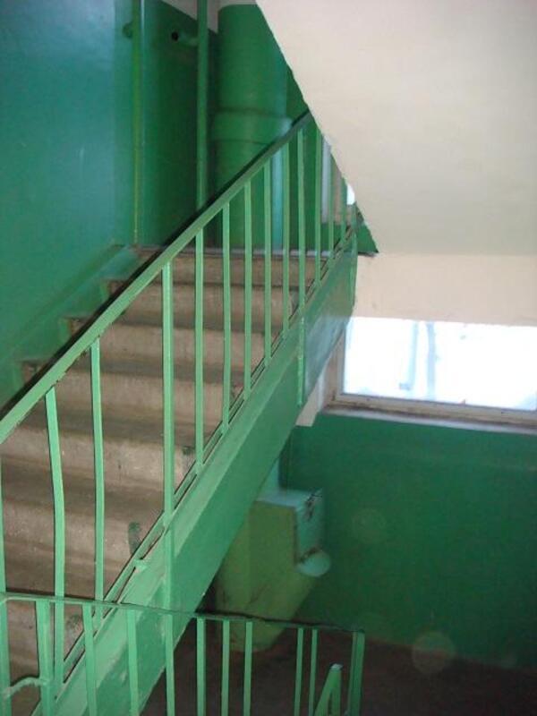 3 комнатная квартира, Харьков, Киевская метро (494655 5)