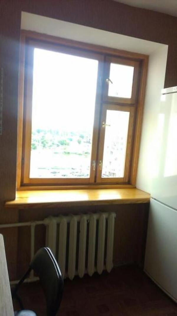 2 комнатная квартира, Харьков, Павлово Поле, Тобольская (494732 5)