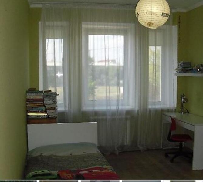 3 комнатная квартира, Харьков, НАГОРНЫЙ, Мироносицкая (494766 1)