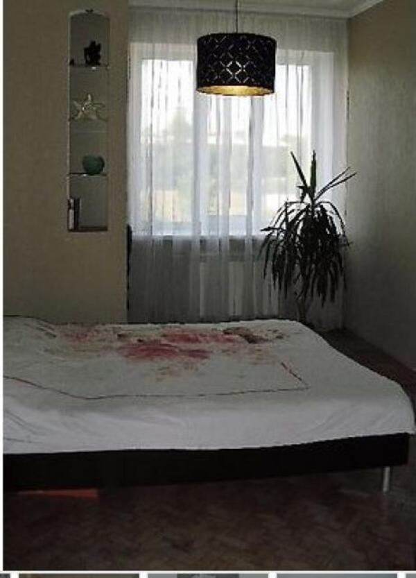 3 комнатная квартира, Харьков, НАГОРНЫЙ, Мироносицкая (494766 2)
