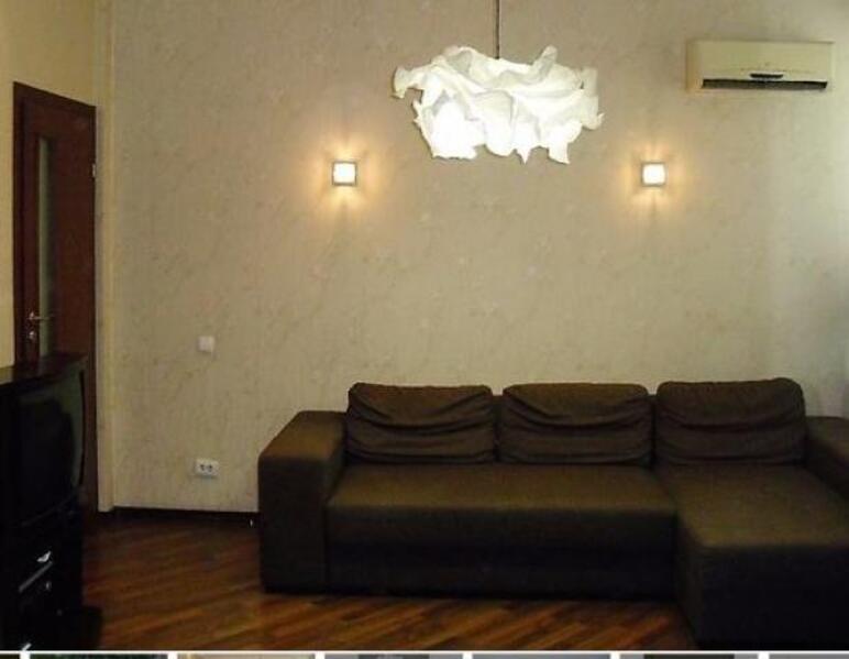 3 комнатная квартира, Харьков, Жуковского поселок, Астрономическая (494766 5)