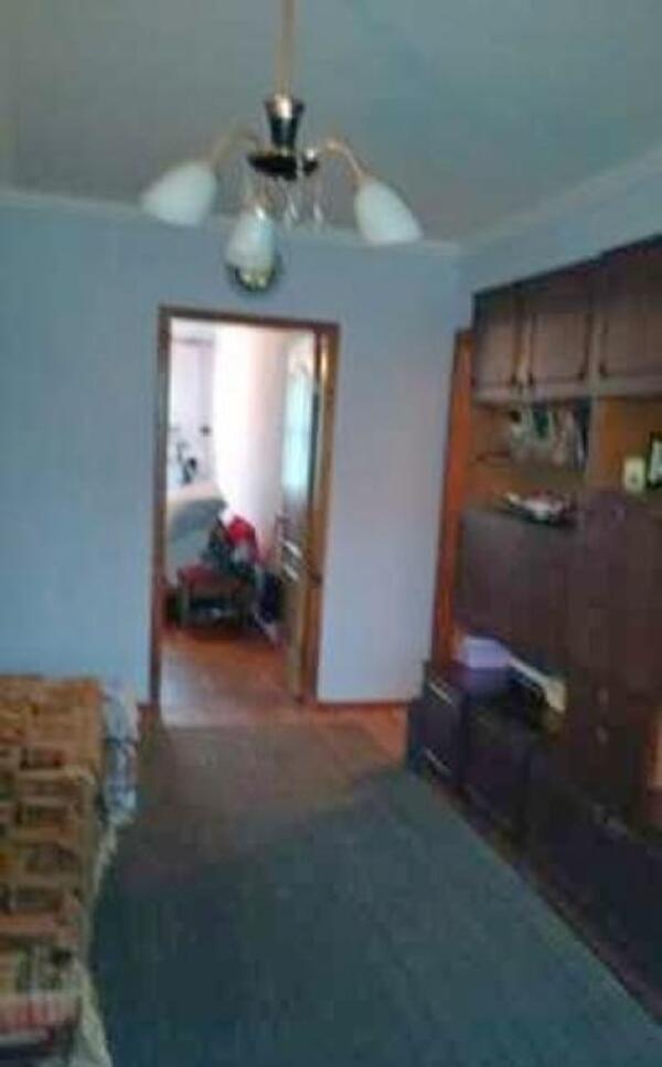 2 комнатная квартира, Харьков, Новые Дома, Танкопия (494767 5)