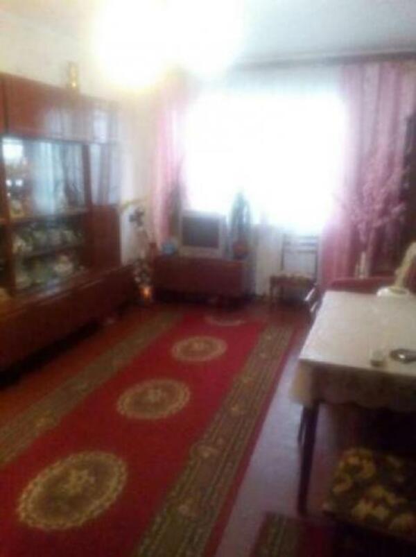 1 комнатная квартира, Харьков, Горизонт, Московский пр т (494780 2)