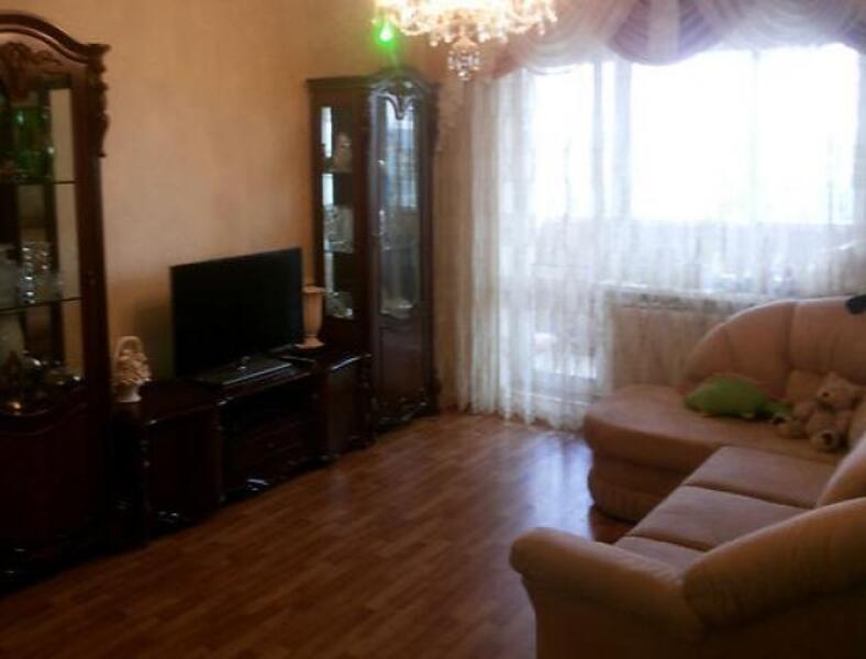 2 комнатная квартира, Харьков, Центральный рынок метро, Резниковский пер. (494795 5)