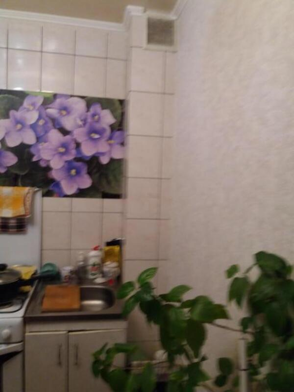 1 комнатная квартира, Харьков, Горизонт, Московский пр т (494807 4)