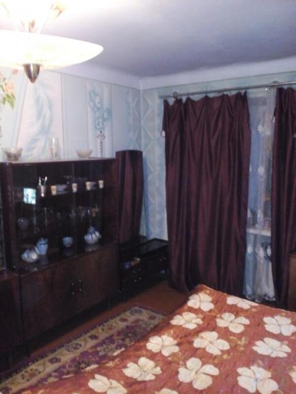 2 комнатная квартира, Харьков, Холодная Гора, Холодногорская (Елизарова) (494818 5)