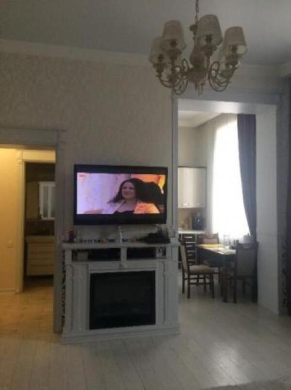 3 комнатная квартира, Харьков, ЦЕНТР, Московский пр т (494845 2)