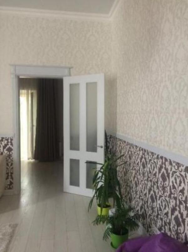 3 комнатная квартира, Харьков, ЦЕНТР, Московский пр т (494845 3)