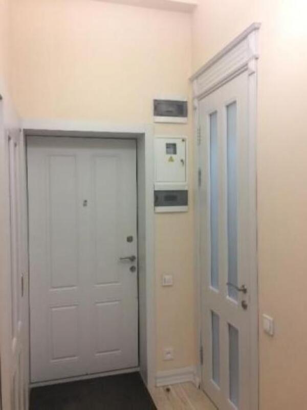 3 комнатная квартира, Харьков, ЦЕНТР, Московский пр т (494845 5)