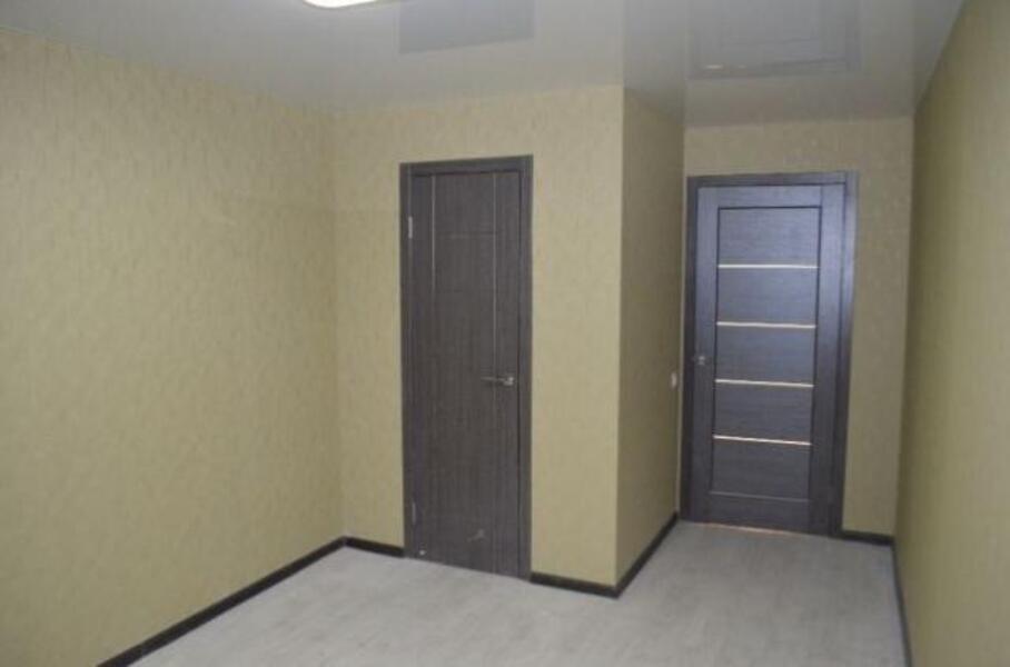 2 комнатная квартира, Харьков, Новые Дома, Героев Сталинграда пр. (494878 5)