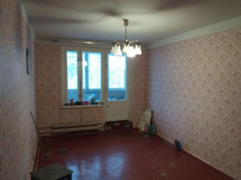 3 комнатная квартира, Харьков, Салтовка, Валентиновская (Блюхера) (494879 5)