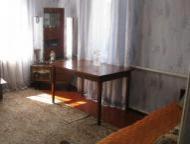 1 комнатная квартира, Харьков, Аэропорт, Мерефянское шоссе (494902 6)