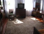 1 комнатная квартира, Харьков, Аэропорт, Мерефянское шоссе (494902 7)