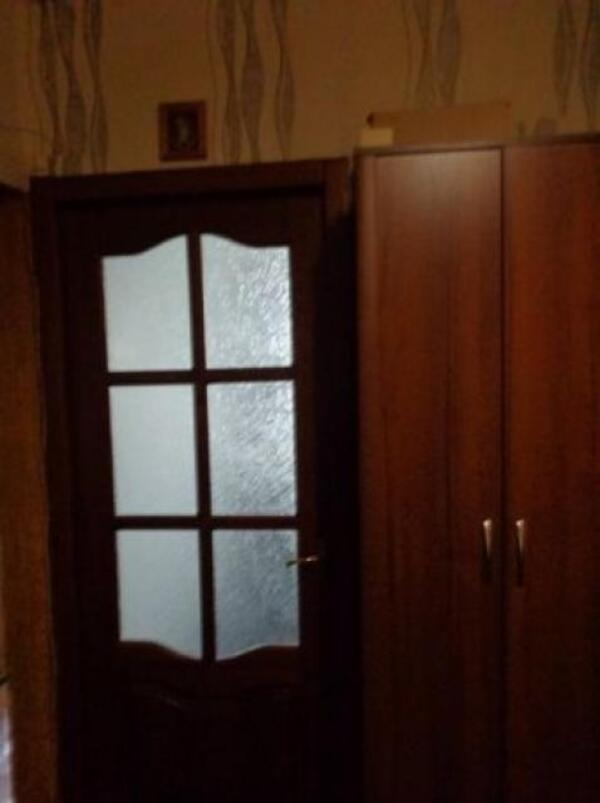 2 комнатная квартира, Харьков, Салтовка, Юбилейный пр. (50 лет ВЛКСМ пр.) (494905 5)