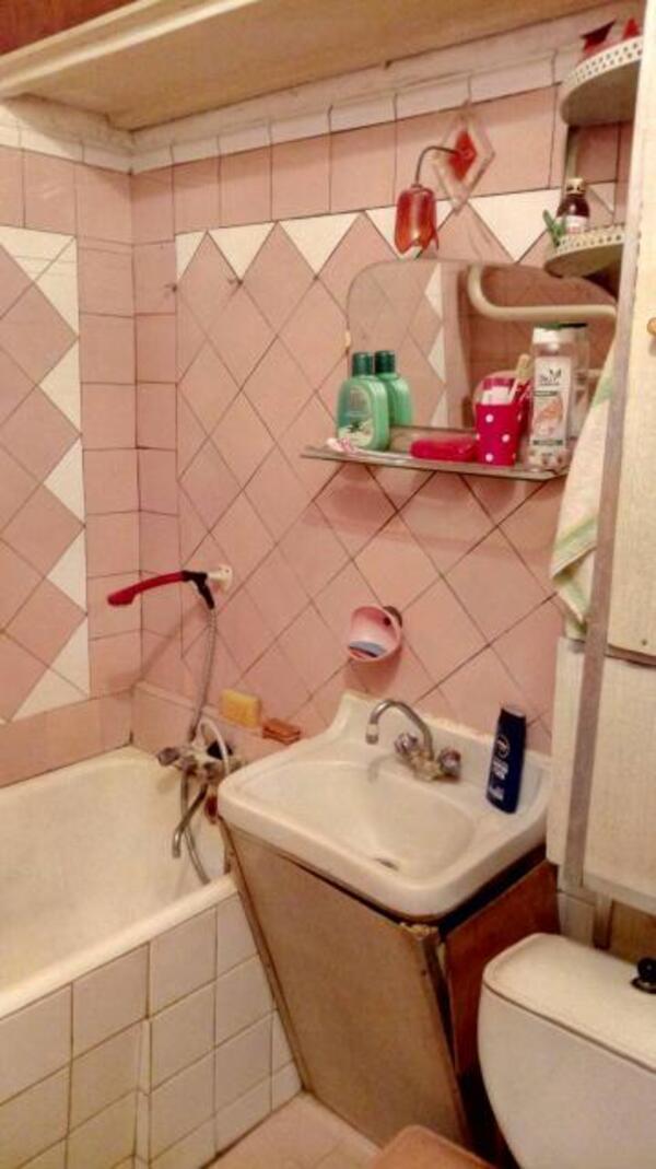 2 комнатная квартира, Харьков, Новые Дома, Ощепкова (494934 4)