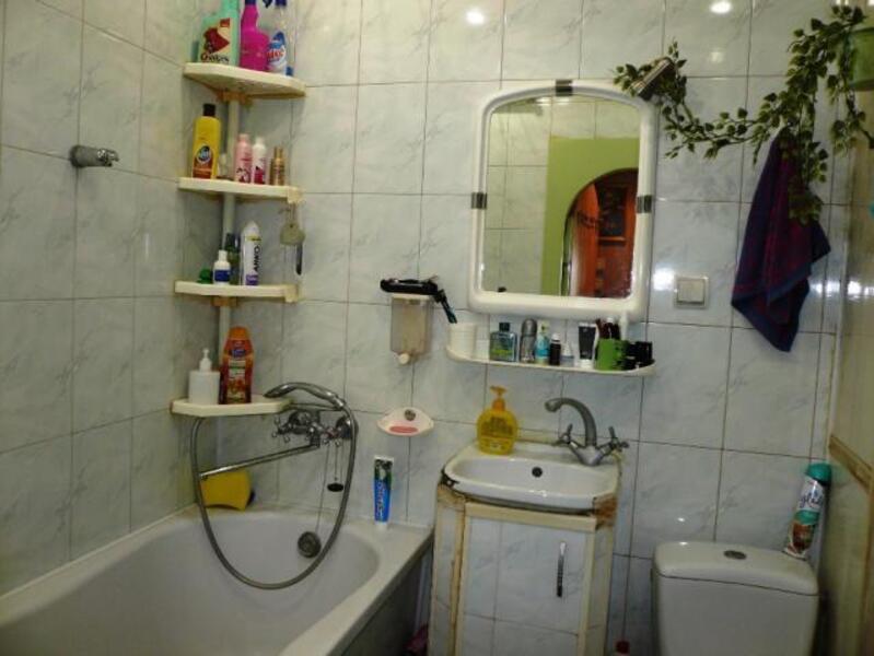 1 комнатная квартира, Харьков, Салтовка, Салтовское шоссе (494951 9)