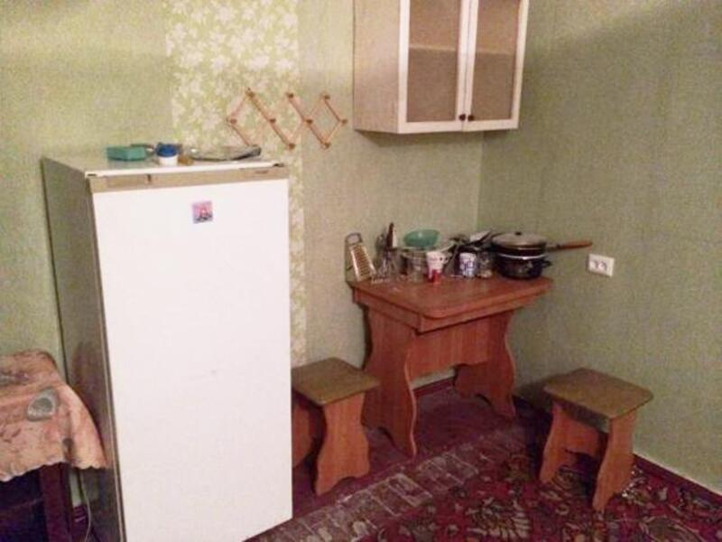 1 комнатная гостинка, Харьков, Салтовка, Бучмы (Командарма Уборевича) (494973 2)