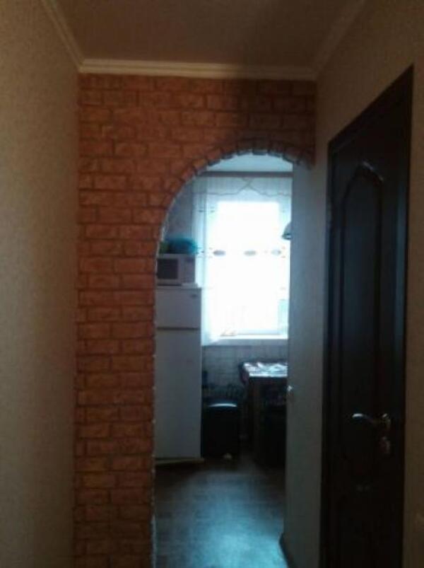 2 комнатная квартира, Харьков, Центральный рынок метро, Резниковский пер. (495025 4)