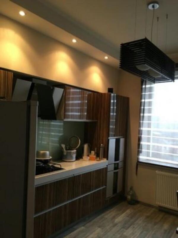 4 комнатная квартира, Харьков, ЦЕНТР, Алчевских (Артёма) (495033 5)