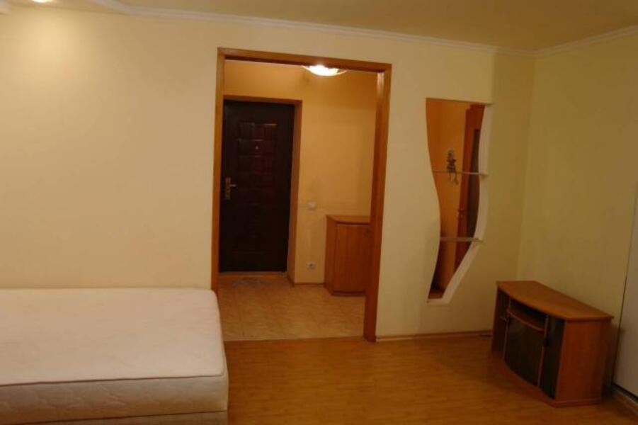 2 комнатная квартира, Харьков, Горизонт, Грицевца бульвар (495038 1)